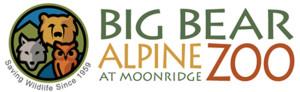 Big-Bear-Alpine-Zoo