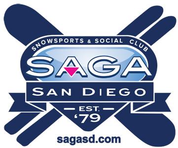SAGA San Diego