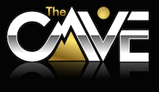 The-Cave-Big-Bear