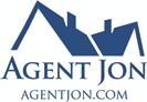 agent jon