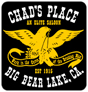 chads_place