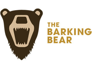 The Barking Bear