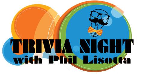 Phil's Trivia